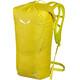 Salewa Apex Climb 25 - Mochila - amarillo